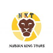 Nubian King Tours